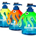 What's on mama's mind - SquidSoap Chunkest