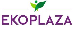 What's on mama's mind - Ekoplaza logo