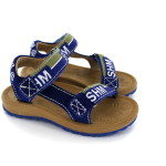What's mama's mind - Sandalen outdoor