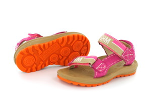 What's on mama's mind - Onderkant Shoesme