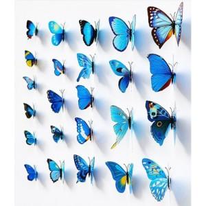 Vlinders%20(11)-500x500