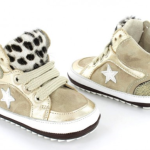 What's on mama's mind wintercollectie 2015 veter baby Shoesme