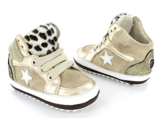 Kinderschoenen Maat 18.Wintercollectie 2015 Shoesme