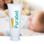 Purabel_product_website_CREME-500x500