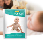 Purabel_product_website_def1