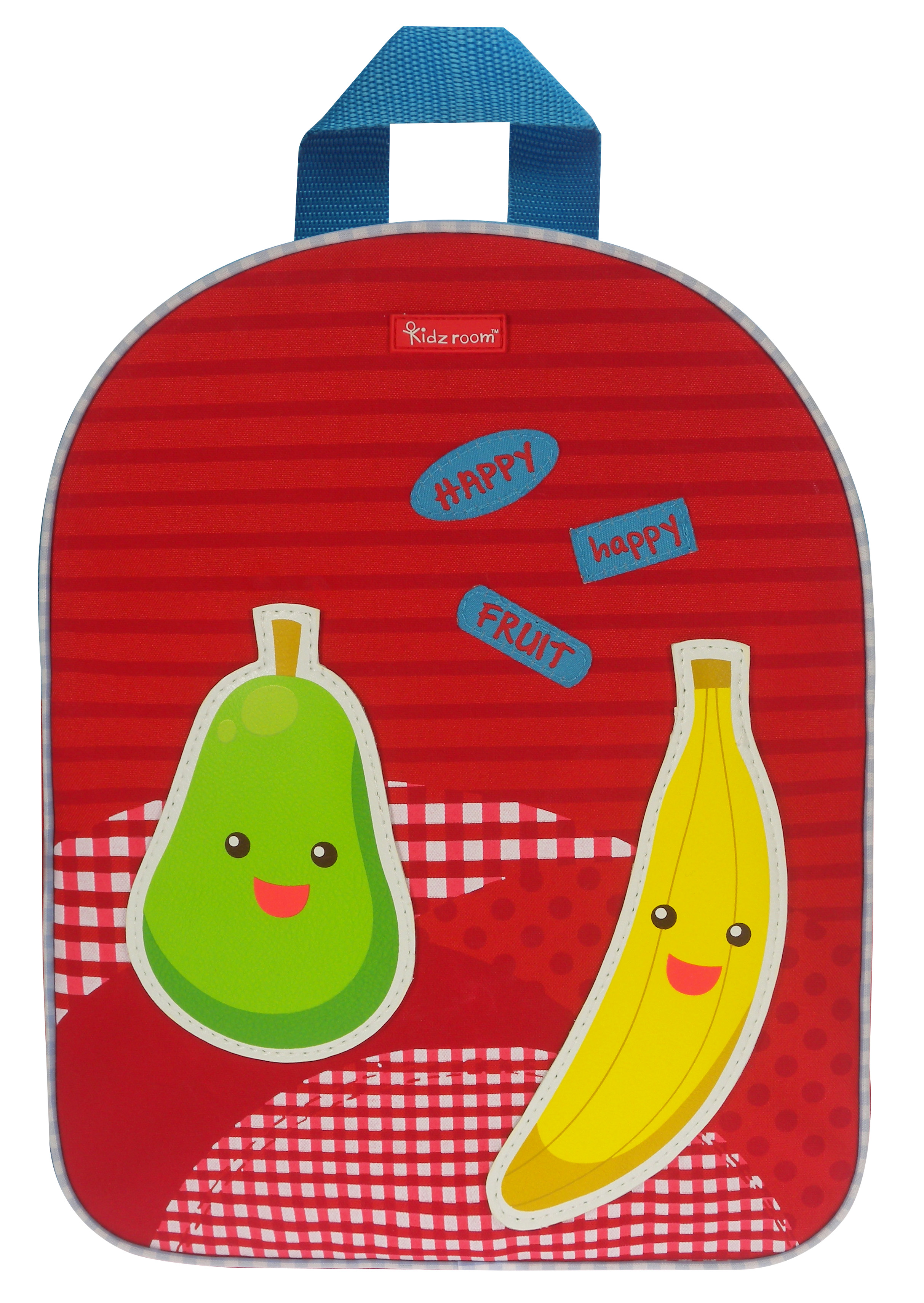 8dd03ad89ee ... What's on mama's mind Kidzroom fruit