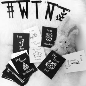 What's on mama's mind by bineke kaarten4