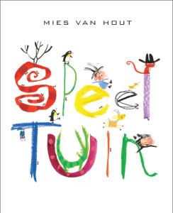 What's on mama's mind kinderboekenweek 2015 speeltuin1