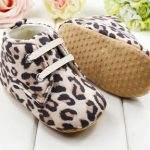 What's on mama's mind lauver leopard
