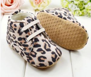 lauver leopard