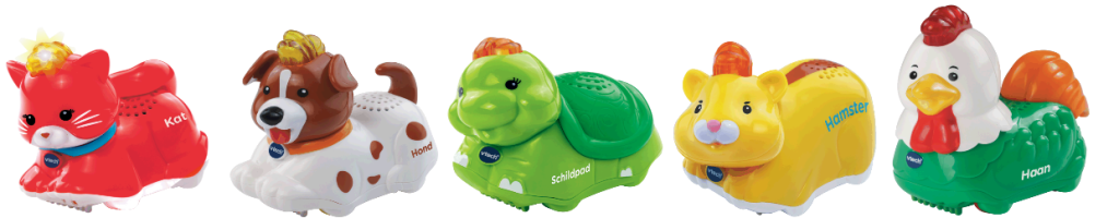 what's on mama's mind dierenvriendjes vtech