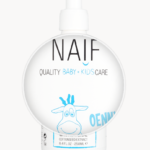 What's on mama's mind naif baby care handzeep