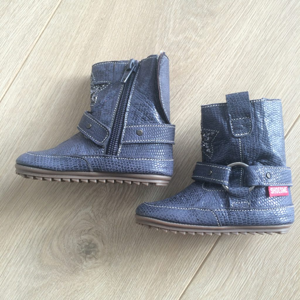 9d6eee75ae1 Waarom Shoesme schoenen voor je kinderen? - Mama's mind
