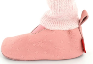 Slofjes shoesme