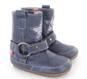 shoesme-laarsjes