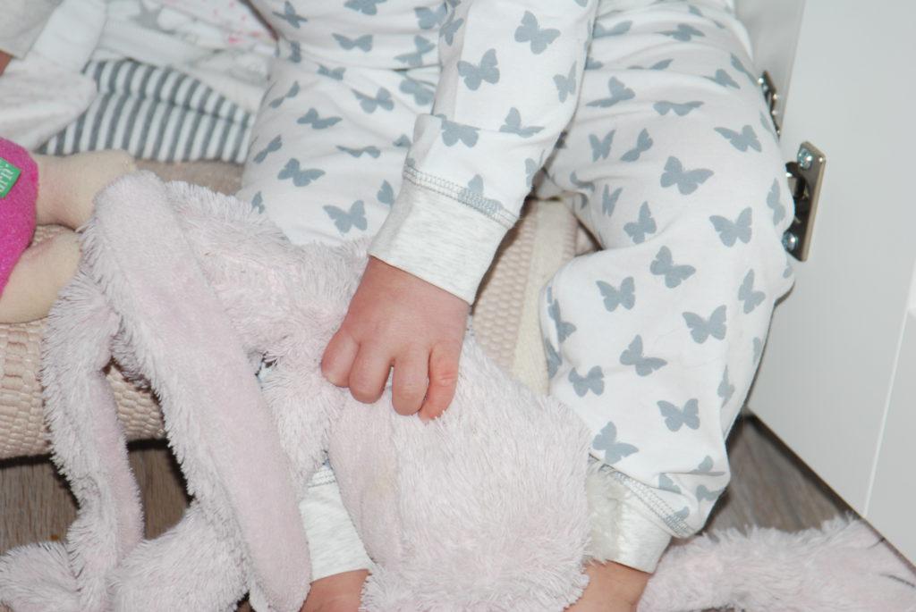 What's on mama's mind pyjama