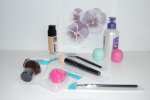 What's on mama's mind zenner beauty tools