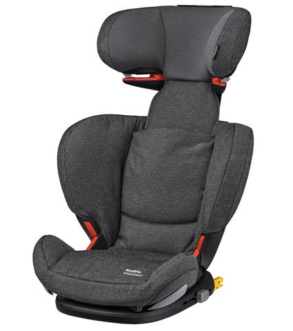 Maxi cosi rodi fix airprotect kinderautostoel
