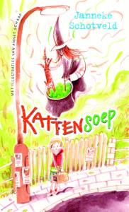 kinderboekenweek 2017 kattensoep