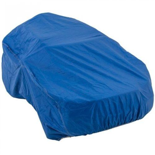 Cover elektrische kinderauto beschermhoes