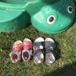 Shoesme sandalen 2018