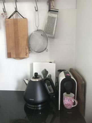 inventum waterkoker