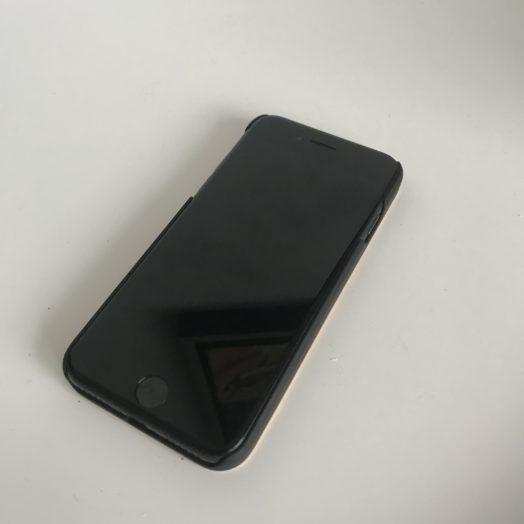 telefoonhoesje iphone 8
