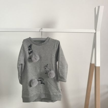 kledingrek emob