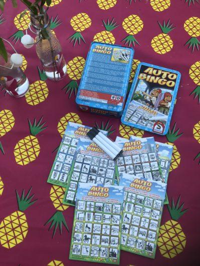 999 games bingo