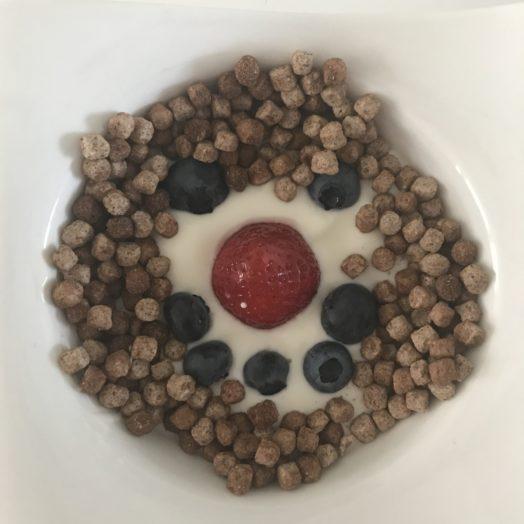 holie cereals
