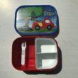 mymepal lunchbox