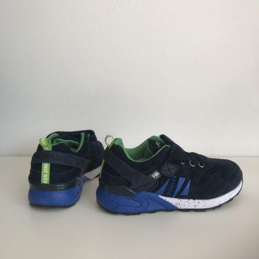 Shoesme sneaker