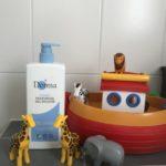 Derma family showergel