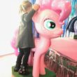 my little pony ontdek hasbro