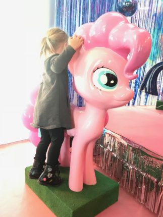 my little pony ontdek hasbro