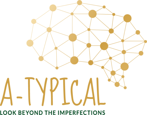logo atypical