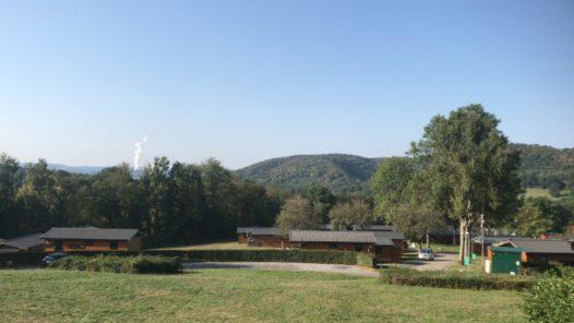 bungalownet valle les etoilles