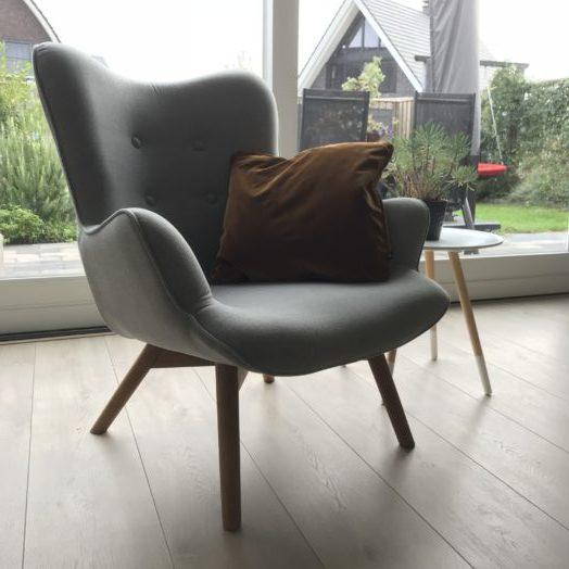 sofacompany kussen posh