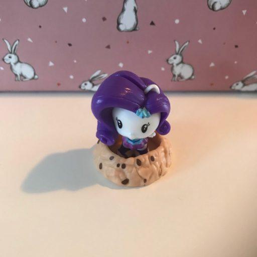 My Little Pony Verzameltrend