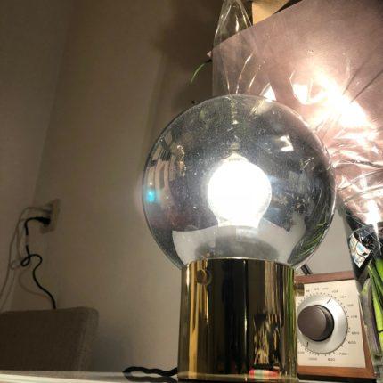 Lamp SweetLivingShop