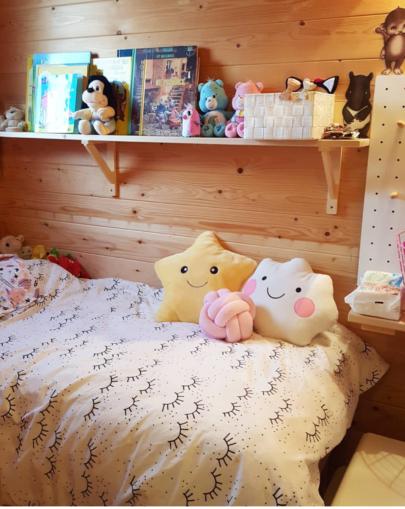 Gastblog Kim verhuizen met peuter