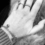 Bedelarmbandje My Jewellery