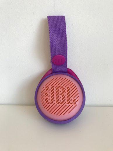 Jbl kids draadloze speaker