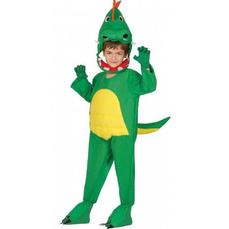 Dinosauruspak carnavalskleding.nl