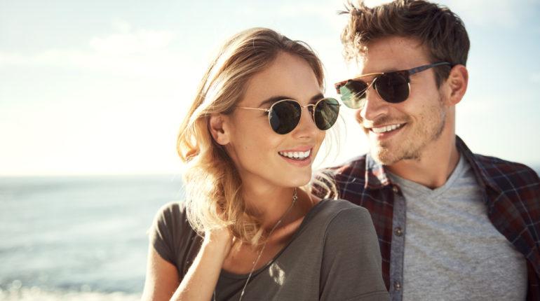 specsavers feiten en fabel zonnebrillen