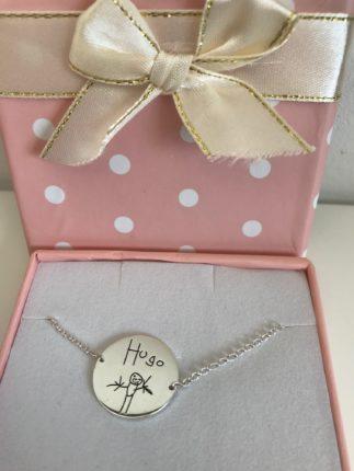 Kaya sieraden moederdagcadeau een armbandje