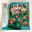 Smart Games Jumpin XXL