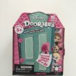 Disney Doorables mini figuurtjes om te verzamelen