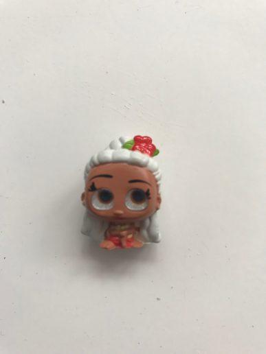 Disney Doorables mini figuurtjes om te verzamelen