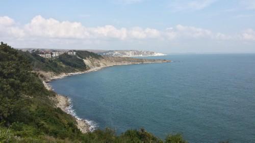 Zuid Engeland